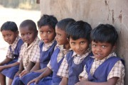 Ecoles maternelles (PPC)