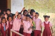 Ecoles publiques existantes