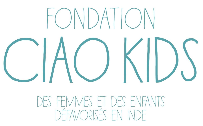 CIAO KIDS