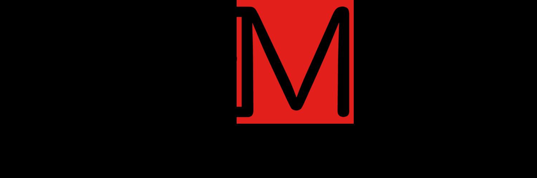 4.-AEML_Logo_Transparent