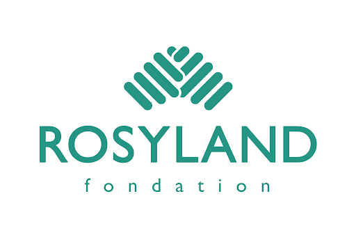 fondation rosyland